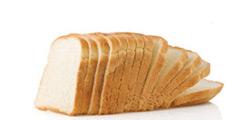 brood spiraalkneder